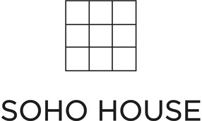 Large_soho house